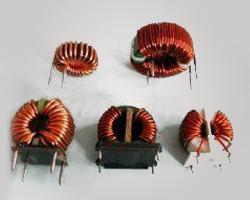 環型濾波器